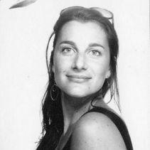 Clémence WEBER
